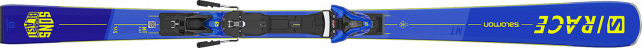Salomon - S Race Mt 2021